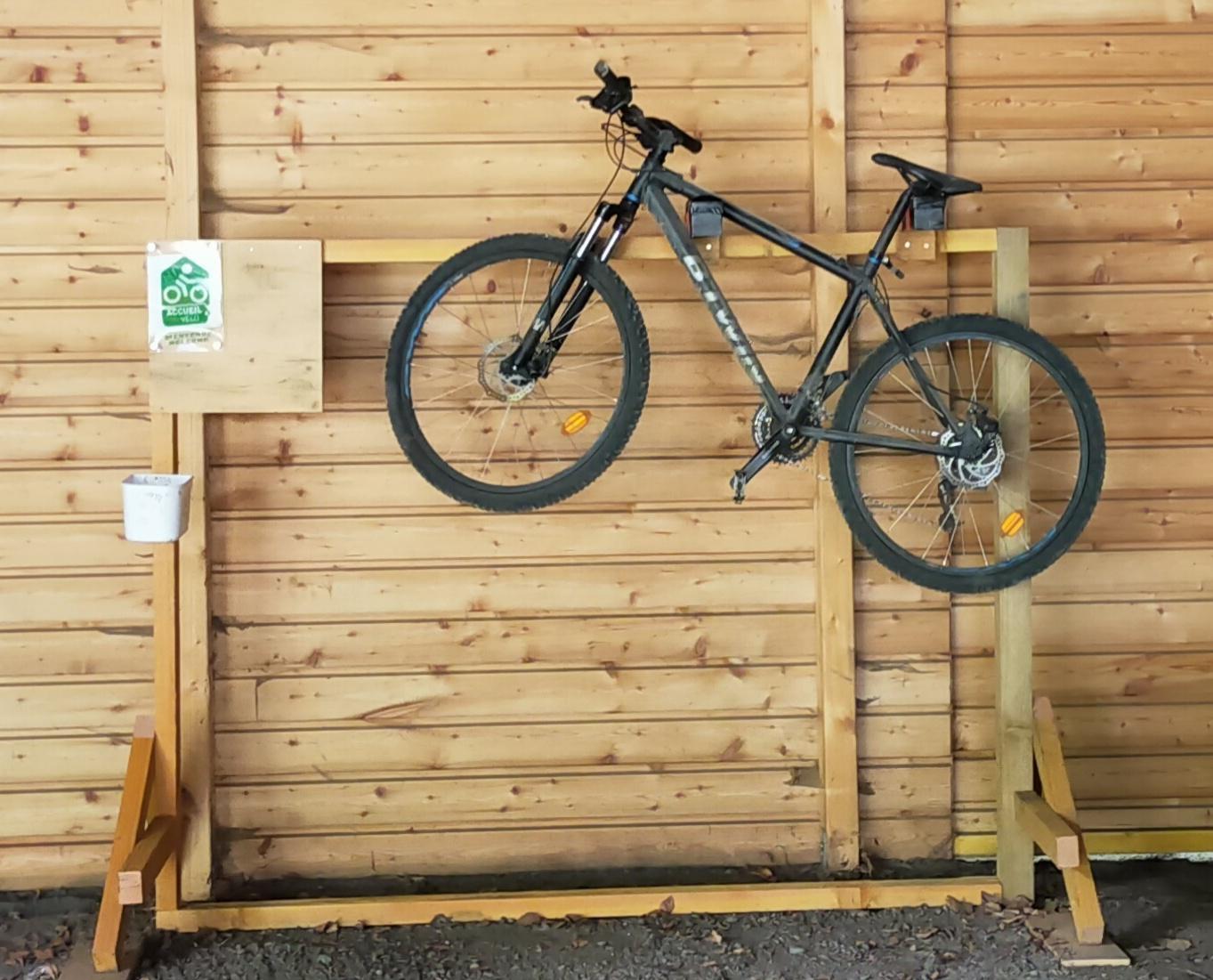 atelier vélo label vélo